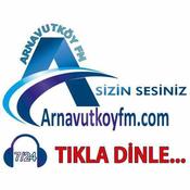 ARNAVUTKÖY FM