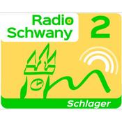 Schwany2