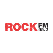 Rock FM 95.2