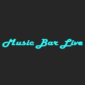 Music Bar Live