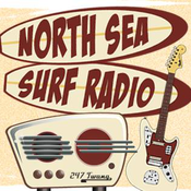 North Sea Surf Radio